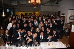 2009年度納会②
