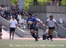 No8 浦田光矢