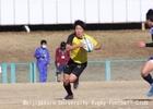 SH 藤井祐太郎