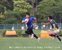 FB 藤井祐太郎