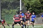 PR/HO 松本 蘭平