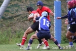 TRY!!