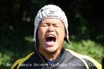 PR : 熊野清仁